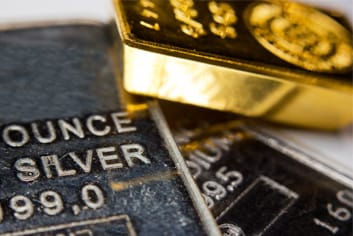 Why should you include precious metals in your savings_img2