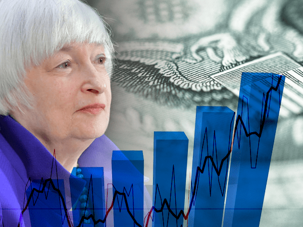 Fed to have aggressive agenda on economy
