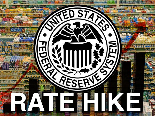 CPI to guarantee rate hike