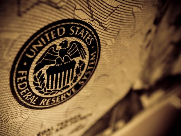 federal reserve same two tools