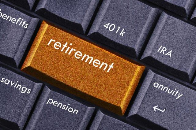 myra retirement savings obamafunds