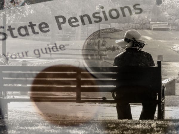 pension holders left out in cold