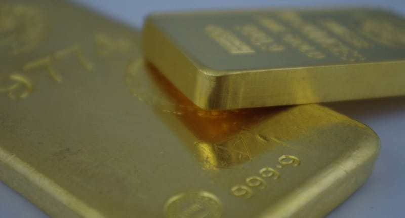 gold bars london gold price fix lbma